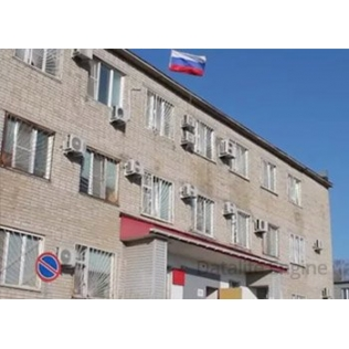 Представление интересов в Артемовском городском суде