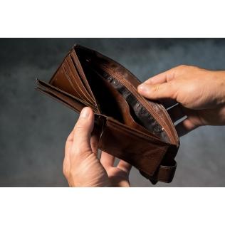 Списание долгов,       банкротство физических лиц,       кредитный юрист в Артеме